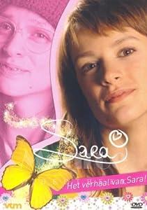 Good free movie sites no download Sara - Episode 1.116 [HDRip] [BDRip], Benjamin Van Tourhout, Ivan Pecnik