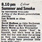 BBC Play of the Month (1965)