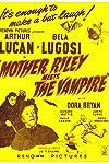 Vampire Over London (1952)
