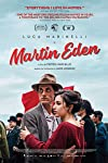 Martin Eden Trailer: Pietro Marcello's Stunning Jack London Adaptation Arrives in October