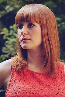 Alice Purser Picture