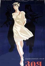 Zoya (1944)