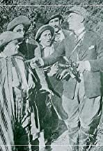 The Bandits of Macaroni Mountain