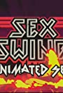 Sex Swing: The Animated Seriss