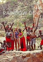 Rhiannan Iffland's Rainbow Dive