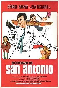 Watch free top movies Sale temps pour les mouches France [1280x544]