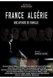 France Algerie: Une affaire de famille