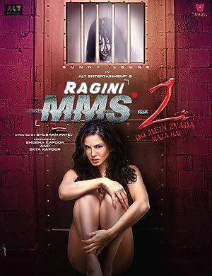 Ragini MMS 2 watch online