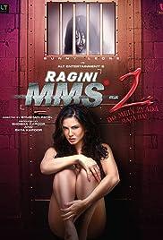 Ragini MMS 2(2014) Poster - Movie Forum, Cast, Reviews