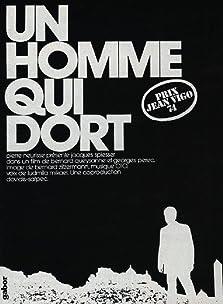 The Man Who Sleeps (1974)