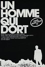 Un homme qui dort (1974) filme kostenlos