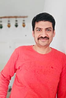 Sandeep Mahajan Picture