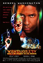 Primary image for Virtuosity
