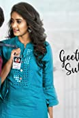 Geetha Subramanyam 2020 (2020-)