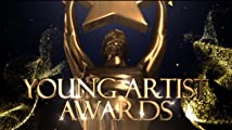 The 38th Annual Young Artist Awards (2017)