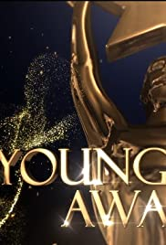 Watch Full HD Movie The 38th Annual Young Artist Awards (2017)