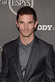 Primary photo for Alexander Rossi
