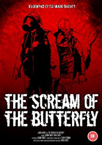 Movie rent online download The Scream of the Butterfly [720x400]