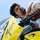 Aathi (2006)