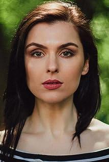 Nicolette McKeown Picture