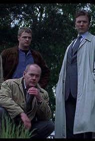 Sista vittnet (2002)