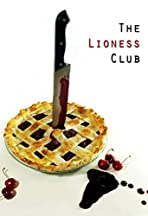 The Lioness Club