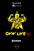 OVW Wrestling