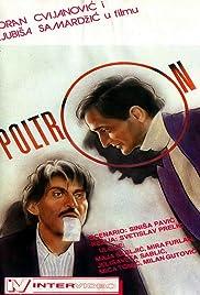Poltron Poster