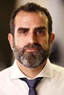 Daniel Moreno Picture