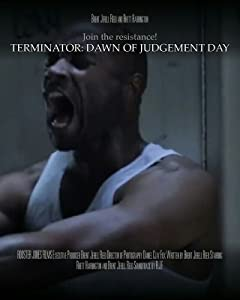 Movie pay download sites Terminator: Dawn of Judgement Day by none [640x360]