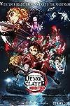 China & Japan Continue To Keep Turnstiles Spinning; 'Demon Slayer' Tops $150M – International Box Office