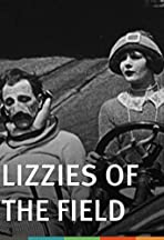 Lizzies of the Field