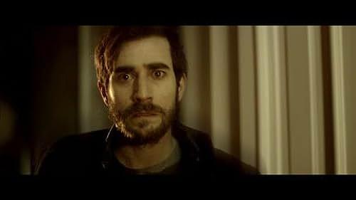 Trailer for The Stranger