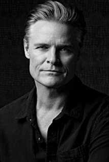 Dylan Neal Picture