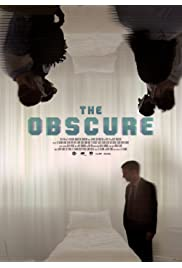 The Obscure