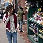 Katie Findlay in Man Seeking Woman (2015)