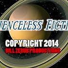 Scienceless Fiction (2014)