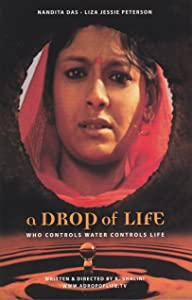 Portable movie watching A Drop of Life by Nandita Das [480i]