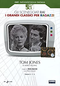 tom jones full movie download