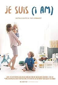 Je Suis (2017)