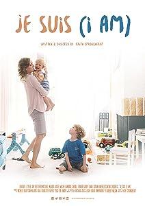 Trailer downloads movie Je Suis by none [QuadHD]