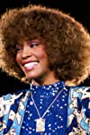 Whitney Houston Biopic 'I Wanna Dance With Somebody' Lands at Sony