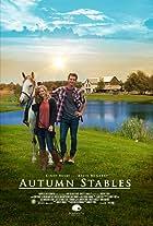 Autumn Stables