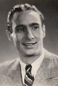 Primary photo for Alfredo Mayo