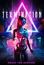 Termination Poster