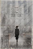 Secret Boutique