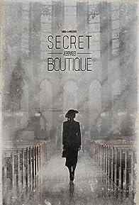 Primary photo for Secret Boutique