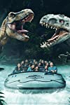 """Universal Studios Hollywood Is Back, With Big Dinosaurs; """"We're The One In California Now Open!"""""""