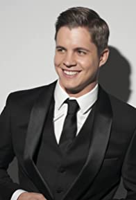 Primary photo for Johnny Ruffo