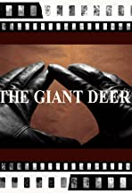 The Giant Deer